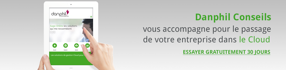 sage outil de maintenance