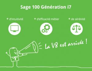 SAGE_I7_V8_EMAILING