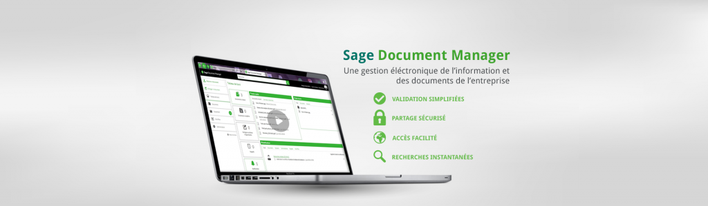 SLIDER SAGE DOCUMENT MANAGER